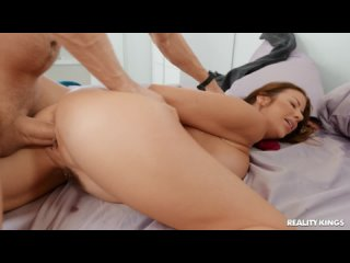 Alexis Fawx  [HD 1080, all sex, POV, footjob, creampie, TEEN, new porn 2021] 18+ 1080 HD