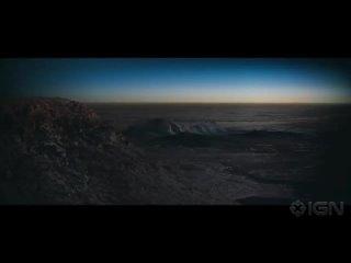 Mortal Kombat Movie - Meet the Kast 2021 Lewis Tan Joe Taslim Ludi