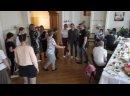 02.05.21 г. Разучивание еврейского шуточного танца танца