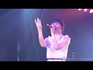 """(210423) AKB48 """"Boku no Natsu ga Hajimaru"""""""