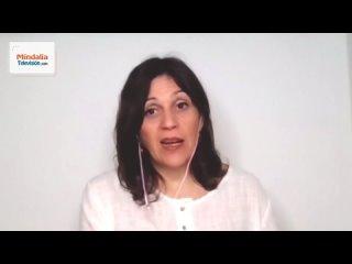 Cómo te afecta la numerología de tu casa. Entrevista a Lola Martín