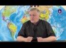 Валерий Пякин. Вопрос-Ответ от 17 мая 2021 - Премьер Д. Хит Англии в 70-х 21 из Терракт в школе Казани полная там 21