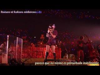 Nana Mizuki - Shuumatsu no Love