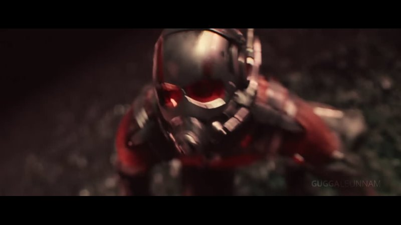 A Ride through the MCU Action Vol.4(4K_HD)_1.webm
