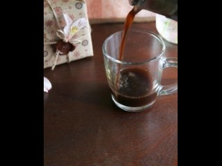 Видео от Мастерская шоколада Добро
