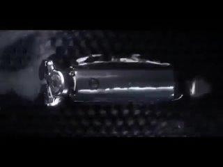 Xiaomi mijia s500 ipx7 водонепроницаемая быстрая зарядка умная электрическая бритва с плавающим лезвием беспроводная бритва