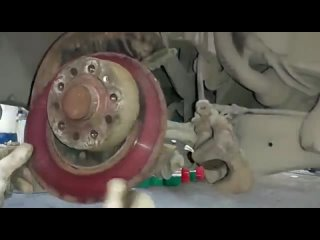 Тормозной диск устал и уш л (360p).mp4