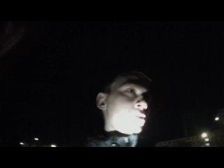 Ночь на-кладбище-или-поиск-острых-ощущений.mp4