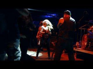 Brujeria - Live at Obscene Extreme 2016