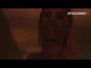 Outwork ft. Mr Gee - Elektro (KOF Remix) _ VIDEO