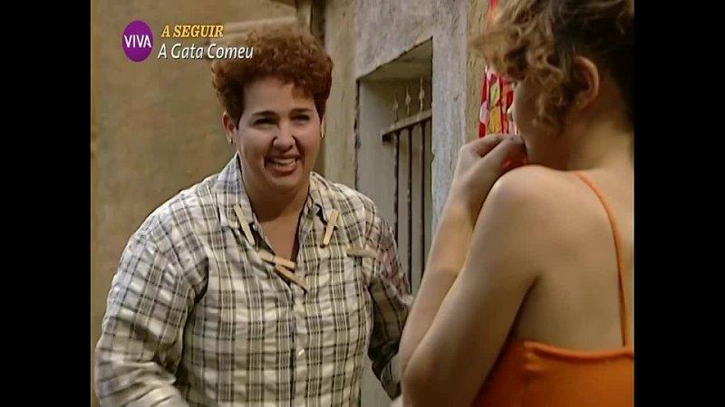 Bina Sandra