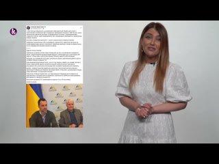 Алексей Арестович_ ложь, скандалы и переговоры по Донбассу - #249_ Влог Армины
