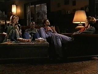073 VHS Последний ужин 1995 г-Камерон Диаз[перевод Санаева]
