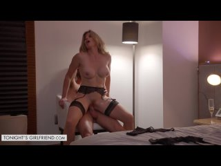 Tonights Girlfriend - Cory Chase | PornTN