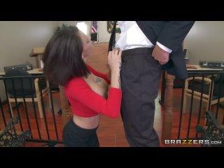 Office Whores PMV Porn Compilation G6 Edition (Peta Jensen, Dani Jensen, Nicole Aniston, Alina Lopez) casting, anal, big tits, s