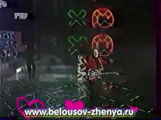 Женя_Белоусов_-_Вечером_на_лавочке[].mp4