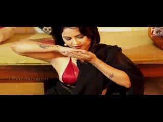 Tina Nandi Nude Shoot