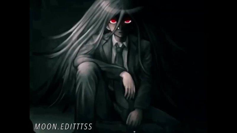 《 danganronpa 2 goodbye despair edit | dr edit 》hajime hinata