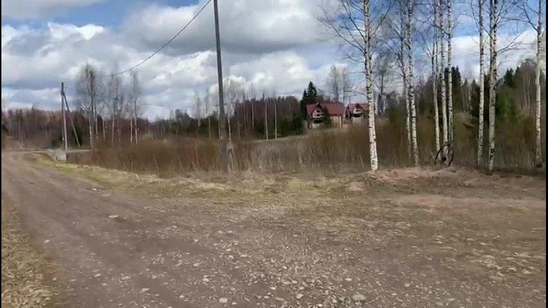 Дом у озера на 9 человек с русской баней