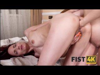 Light Fairy, Mia Sanders [1080p Porn Teen Sex Lesbian Hardcore Anal Fisting Порно Секс Жесть Анальный фистинг Лесби Изврат]