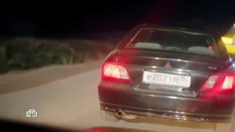 Горячая точка 2019 10 серия car chase scene