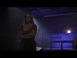 Eliza Eves - Down The Rabbit Hole [All Sex, Hardcore, Blowjob, Artporn]