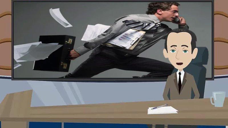 Победа нал коллекторским агентством Феник, суд по срокам исковой давности, надежды коллекторов расстаяли