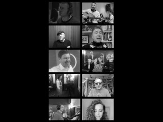 """""""Девятаев"""": клип дня #споёмвместе"""