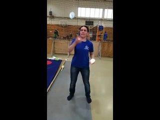 Видео от Ольги Киселевой