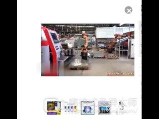St16e коммерческая машина для мягкого мороженого/машина для производства мороженого/английская версия