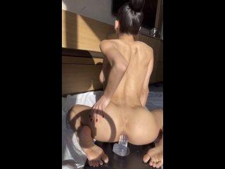Video by ДОЙКИ ПОПКИ Самые Сочные