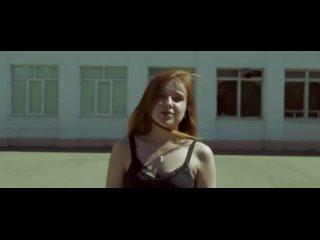 Выпускной клип -Сансара [2018] [COVER БАСТА - САНСАРА]