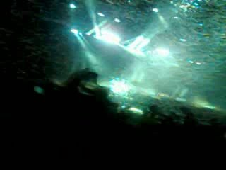 "КОНЦЕРТ - Thirty Seconds to Mars в СКК ""Петербургский"" 18 03 2015"