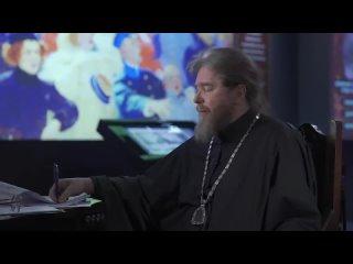 Гибель империи. Российский урок. 15-я серия