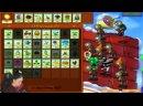 OfficialZelel 🔥 ГАЗОВАЯ АТАКА ЗОМБИ! МОД СТАРАЯ ВЕРСИЯ! 🔥 Plants vs Zombies Растения против зомби