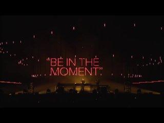 Armin van Buuren - Mirage (Martijn ten Velden Remix)