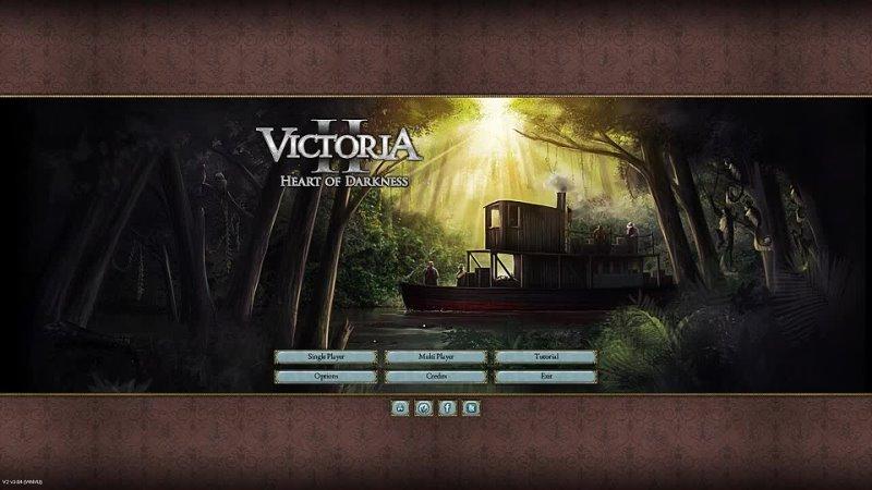 Voevoda Я сломал Victoria 2 и сделал Техас великим снова Тотальная миграция