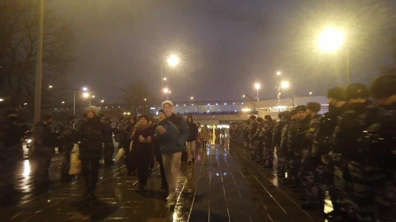 Крымнашист Лазаров против концерта в поддержку Путина.