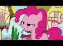 My Little Pony Friendship Is Magic 6x25 To Where and Back Again - Part 1