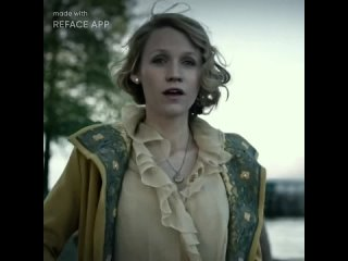 Video by Tatyana Malysheva