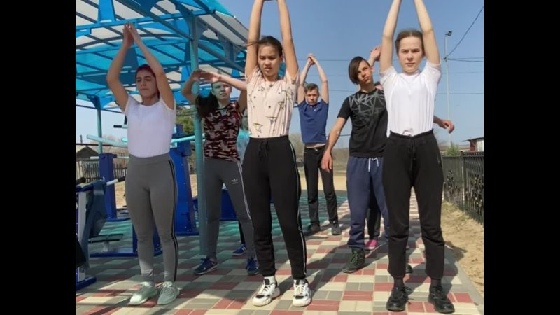 КасаткинаАнастасия 9 класс МБОУБольшебабинская СШ Алексеевский район