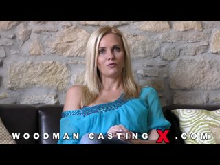 Lili Craig (aka Lilly Peterson) - Casting X *UPDATED*