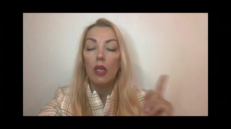 Видео от Галины Городушиной