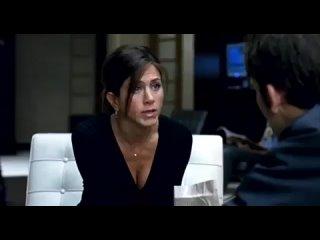 Цена измены (2005) / трейлер