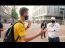 Старт Чемпионата Европы, магия и футбол Амстердама, прилет сборной Украины / Трендец на Евро 1