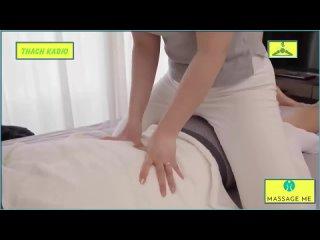 BOKEP JEPANG _ Japanese Hot Oil Massage Sexy _ Japan Pijat  Movie Full HD