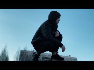 Патрон Miyagi & Andy Panda feat. director (Премьера Клипа, 2021)