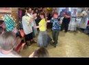 2021-03 День Весеннего равноденствия в поселении Большая Медведица - вечëрка с Александром Кормильцевым-Наумычем