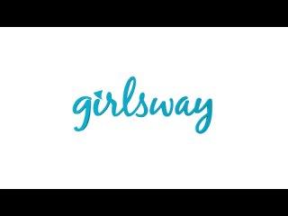 Girls Way - Lena Paul & Victoria Voxxx - Classroom Quickie.mp4