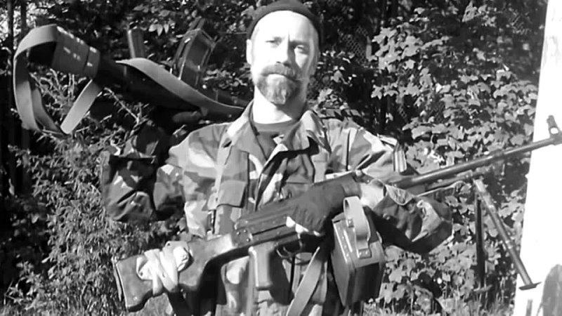 Алексей Добычин Сегодня мы не имеем права праздновать День Победы